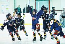Hockey Québec vous invite à jouer un rôle important afin de participer au développement du hockey et à faire vivre une expérience positive, sécuritaire et enrichissante pour tous nos jeunes hockeyeuses et hockeyeurs.  Votre implication contribuera certainement à poursuivre les programmes de grande qualité, déjà offerts par la Fédération, de même qu'entretenir la passion et l'amour qu'ont nos membres envers notre sport national.