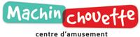 Machin-Chouette