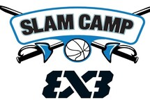 SLAM CAMP 3x3 Summer Challenge 2020