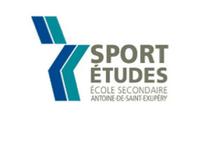 SOIRÉE D'INFORMATION POUR LES PROGRAMMES SPORT-ÉTUDES