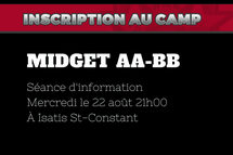 Midget AA-BB