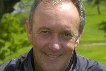 Richard Labonté - 1957-2012