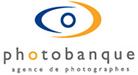 photo banque