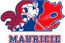 Ligue hockey Mauricie - Territoires et classification 2019-2020