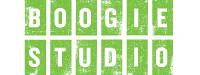Boogies Studio