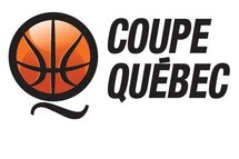 Coupe Québec 14U