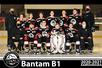 Voisins Bantam B1 - 2020-2021