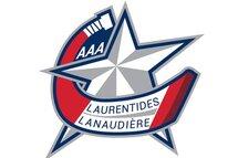Communiqué - Comité de gouvernance - Étoiles AAA Laurentides-Lanaudière