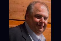 Yannick Dumais nommé Directeur des opérations