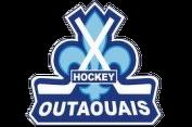 Hockey Outaouais