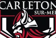 AHM Carleton-sur-mer