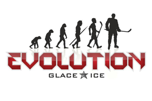 Evolution Ice