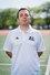 Portraits et équipe 2017/2018 - AL Soccer Masculin