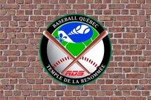 10 personnes intronisées au Temple de la renommée du baseball québécois RDS en 2019!