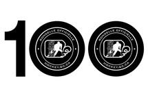 100 ans, 100 raisons d'aimer le hockey!