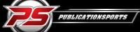 Publication sport