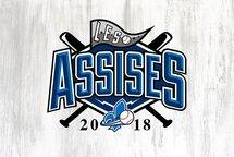 Baseball Québec a besoin de vous aux Assises 2018
