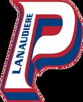 PIONNIERS LANAUDIÈRE