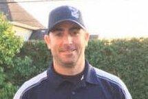 Nomination de Brad Pelletier comme entraîneur-chef des Rebelles U19