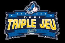 MÉTÉO: Le défi triple jeu régional de Richelieu-Yamaska est remis au dimanche 15 juillet