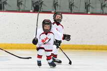 Déclaration de Hockey Canada sur le retour au hockey au Canada