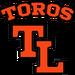 TOROS, LOTB