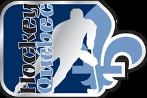 Études sur les blessures au hockey mineur : Hockey Québec et l'Université de Montréal poursuivent leur projet
