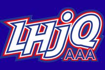 La LHJAAAQ annonce un scénario de retour au hockey
