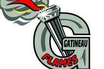 Les Flames chercheront à retrouver le chemin de la victoire cette semaine.