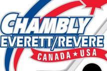 Échange Chambly/Revere