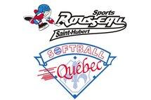 Rousseau Sports: maintenant deux magasins pour mieux vous servir