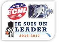 Débuts professionnels pour 2 officiels québécois