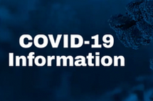 COVID-19 : RECOMMANDATIONS DU DISTRICT 5