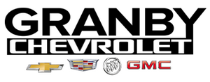 Granby Chevrolet Cadillac Buick GMC