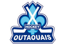 Assemblée générale annuelle de Hockey Outaouais - mise en candidature