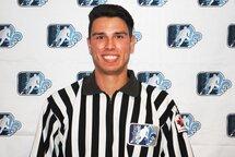 Un premier match de la LNH au Centre Bell pour Julien Fournier