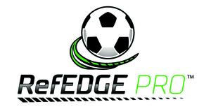 Refedge