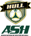 Association Soccer Hull