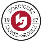 Nordiques du Collège Lionel-Groulx