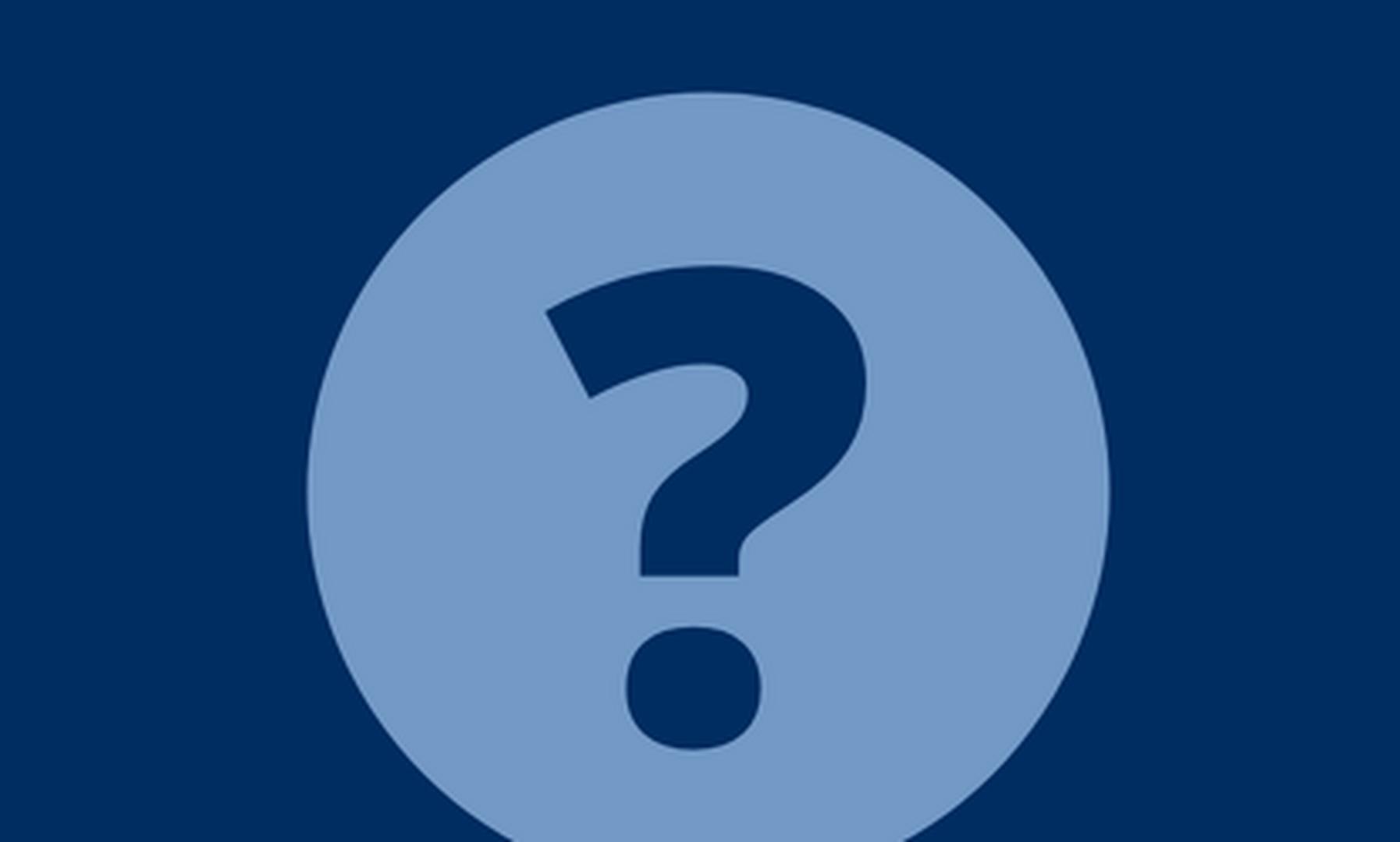 FAQ: retour du hockey avec COVID-19