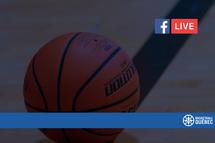 Assistez à un live Facebook sur l'impact de la COVID-19 sur les fédérations sportives