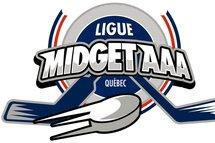 Coordonnateur(trice) communication et médias sociaux - Ligue Midget AAA