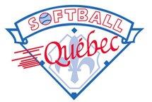 Création d'une nouvelle Équipe du Québec U14 Espoir pour le Championnat canadien de balle rapide féminine U14