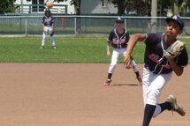 Baseball Laval : Lancement des inscriptions pour la saison 2021