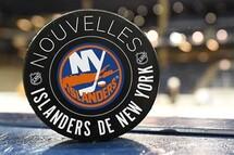 Islanders : séries éliminatoires terminées pour Casey Cizikas et Tom Kuhnhackl
