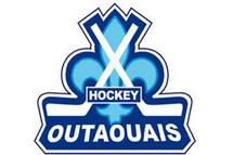Fermeture officielle de la saison 2020-2021 pour Hockey Outaouais