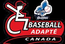 Programme de Baseball Adapté de retour cette saison à VBAL!!