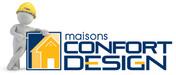 Confort Design