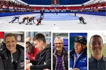 Le Québec se distingue aux Prix annuels de PVC