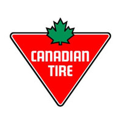 Canadian Tire Buckingham